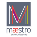 Logo Maestro final-01