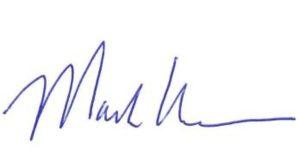 mh-signature