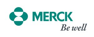 Logo Merck Color