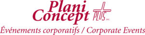 PlaniConcept - master