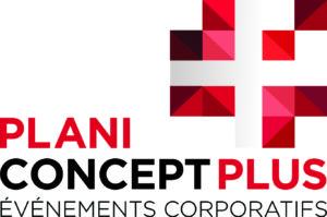 PlaniConceptPlus_Vector_FR