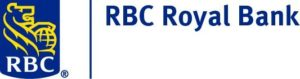 RBCRB_LogogbPE