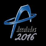 Accolades 2016 vecto-01