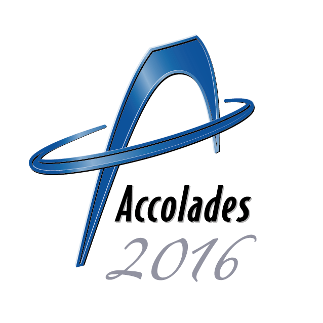 Official Launch of the 2016 Accolades Competition of The West Island of Montreal Chamber of Commerce