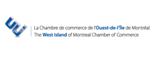 LogoCCOIM_Bi_VTC