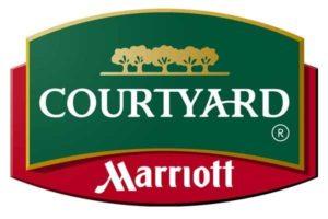 Courtyard-Marriott