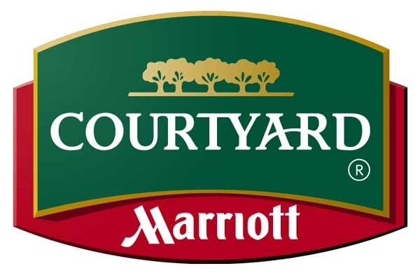 Hôtel Courtyard Marriott ouvre ses portes à Baie-d'Urfé – Nouveau design qui offre flexibilité et espaces adaptés aux besoins du voyageur d'aujourd'hui