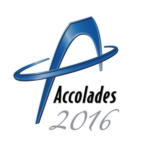 L'excellence en affaires soulignée au Gala Accolades 2016 de La Chambre de commerce de l'Ouest-de-l'Île de Montréal