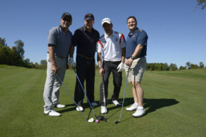 Golf 2015 153