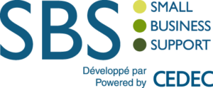 sbs_poweredbynewcedec-logo-bil-clear
