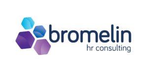 bromelin-logo-pantones
