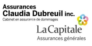 3134-Assurances_Claudia_Dubreuil_inc.-assurances-Granby-Bromont-logo
