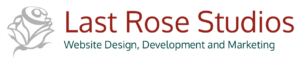 last-rose-studios-logo