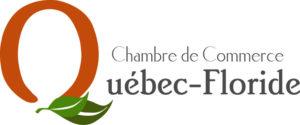 Logo ccqf - fr