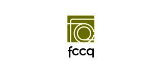 monogramme-fccq-couleur