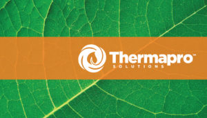 New_ThermaPro-Back_Final