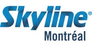 skyline-montreal-logo-fr-blue-clear-bg
