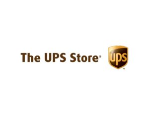 theupsstore_logo-page-001