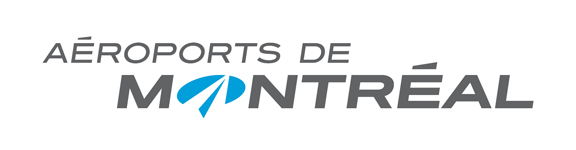 AÉROPORTS DE MONTRÉAL ANNOUNCES ITS RESULTS FOR THE FIRST QUARTER OF 2017