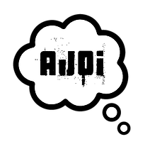 Big Changes for AJOI: A New Executive Direction